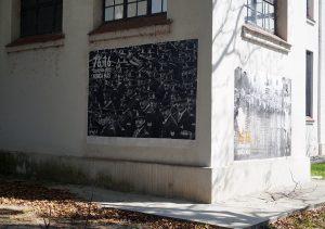 Blog Buenos Aires Résidence Dartiste Collaboration Avec